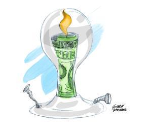 ¿Qué presagia el acuerdo con los bonistas de AEE?