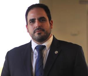 Financiamiento clásico para un nuevo Puerto Rico