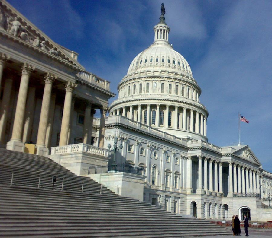 U.S. Congress (GFR Media) (semisquare-x3)