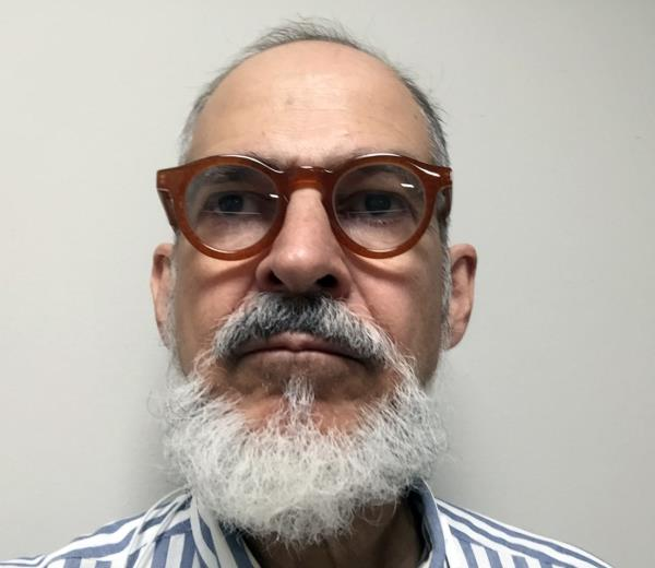 José Pepín Rodríguez