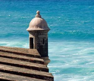 Los puertorriqueños soñamos ladrillo a ladrillo