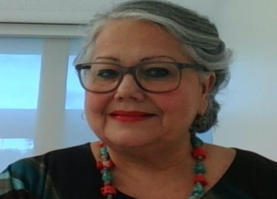 Ada Mildred Alemán Batista