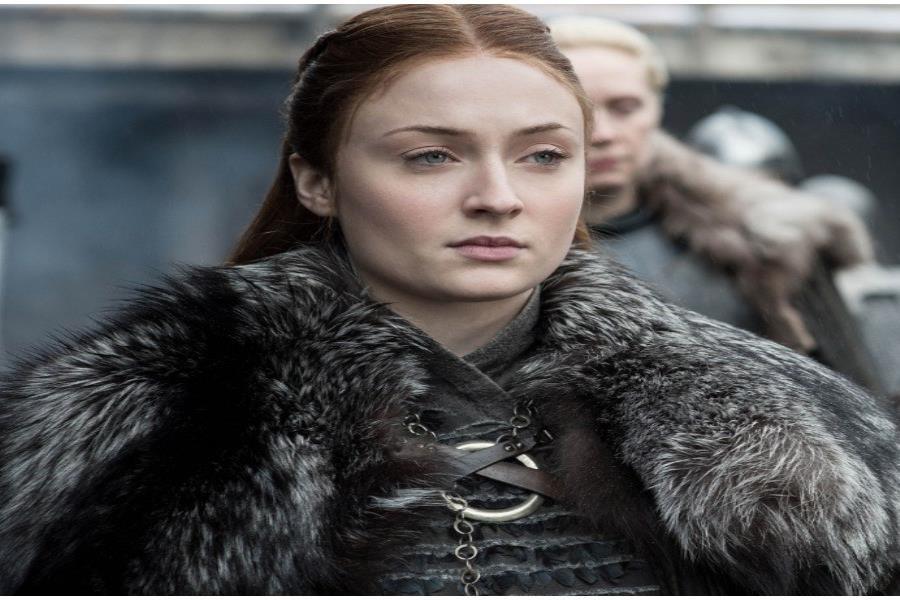 "La serie ""Game Of  Thrones"" ha sido un éxito alrededor del mundo. (EFE) (semisquare-x3)"