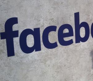 Facebook admite que compartió datos privados de usuarios sin saberlo