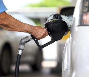 Aditivos marcan la diferencia en la gasolina