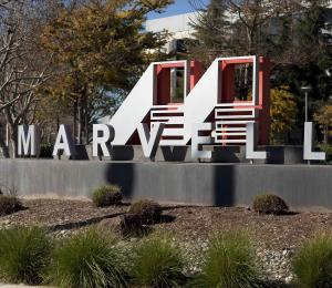 Marvell Technology adquiere fabricante de chips Cavium