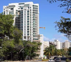 Una nueva ley de condominios en Puerto Rico