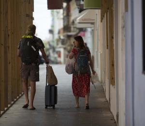 Salud tiene que investigar en el Viejo San Juan
