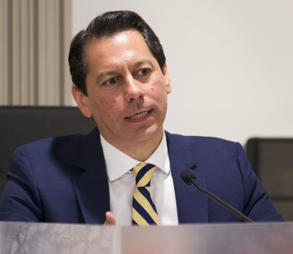 Juan Dalmau