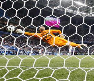 La Copa Mundial de Rusia se proyecta como una de muy pocos goles