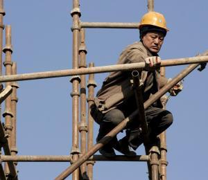 Empresas chinas como opción para el sistema eléctrico