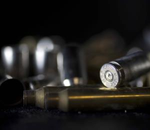 Dos turistas son heridos de bala en un negocio de San Juan