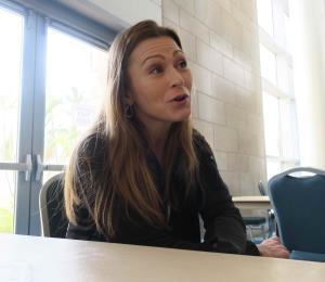 Keleher asegura que no tenía conocimiento sobre la información solicitada por el Tribunal federal