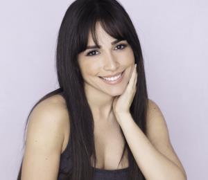 """Ana Isabelle regresa a la isla para participar en """"In the Heights"""""""