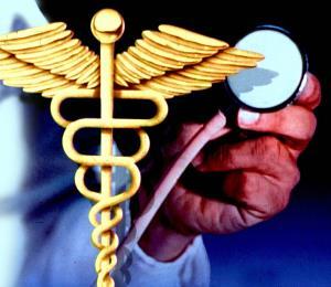 ¿Privilegiar la impericia médica?