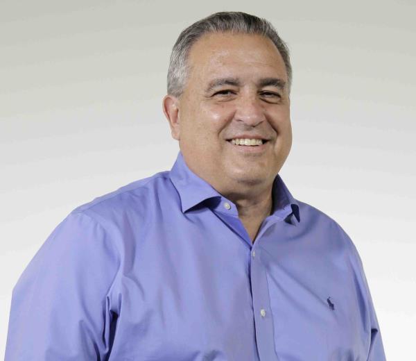 Osvaldo Carlo