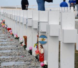 Congresistas piden datos a FEMA y Salud federal sobre muertes tras María