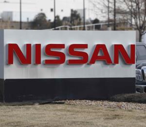 Nissan considera despedir a 10,000 trabajadores en Estados Unidos debido a la pandemia