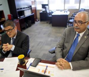 Hacienda estrena un registro de facturas en línea