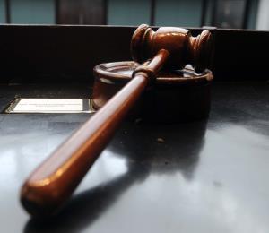 Los tribunales ante la violencia de género y el COVID-19