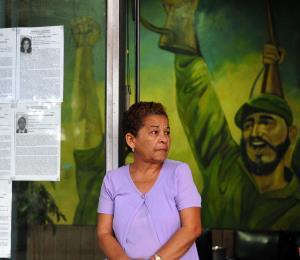 #YoTampoco, o cómo el machismo en Cuba es políticamente correcto
