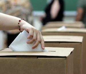 El nuevo Código Civil será el tema ineludible de la campaña electoral