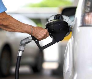 El precio de gasolina y las tribulaciones del DACO