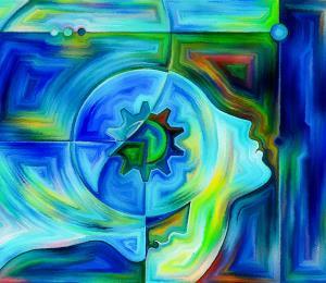 Mitos sobre el Déficit de Atención con Hiperactividad