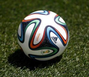 Qatar flecha cruceros para alojamiento durante el Mundial de Fútbol del 2022