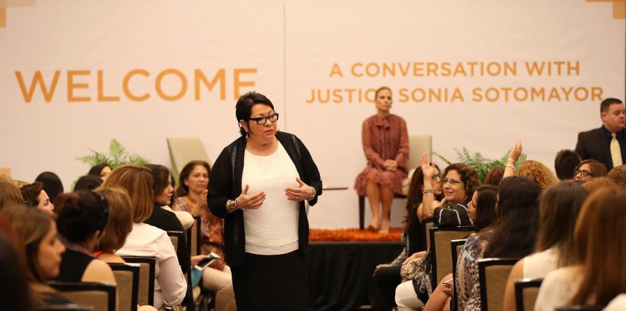 Sonia Sotomayor (horizontal-x3)