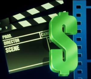 Dos estudios de créditos contributivos al cine