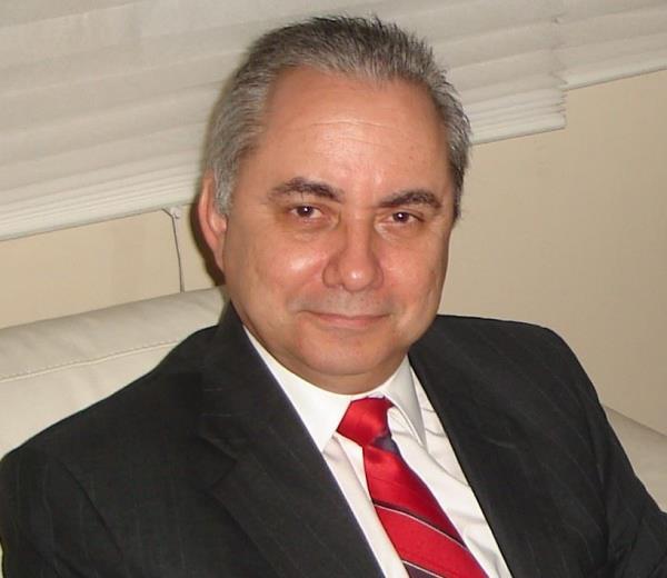 Gerardo González Núñez