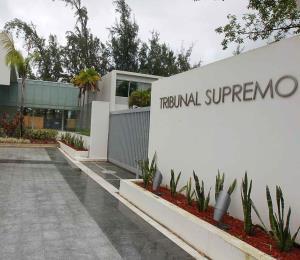 El Supremo aclara el alcance de los acuerdos contributivos