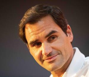 Roger Federer no volverá a jugar por los próximos cuatro meses tras una operación de rodilla