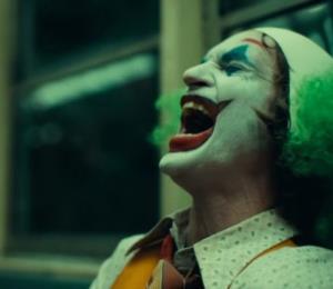 """""""Joker"""" o la burla al tratamiento de trastornos mentales"""