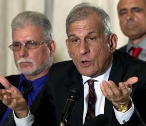 """La investigación sobre """"ataques sónicos"""" en La Habana no avanza"""