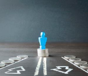 Dos caminos para reestructurar la deuda