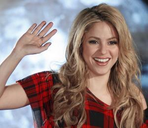 Shakira enfrentará a la justicia por supuesto fraude en España