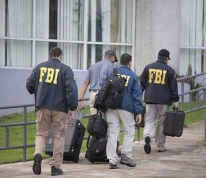 El FBI y los latidos de su corazón