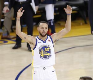 Sabemos lo que pasará entre Warriors y Rockets