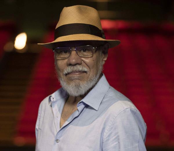 Héctor Alejandro Narváez