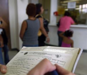 30,000 desempleados a causa de María
