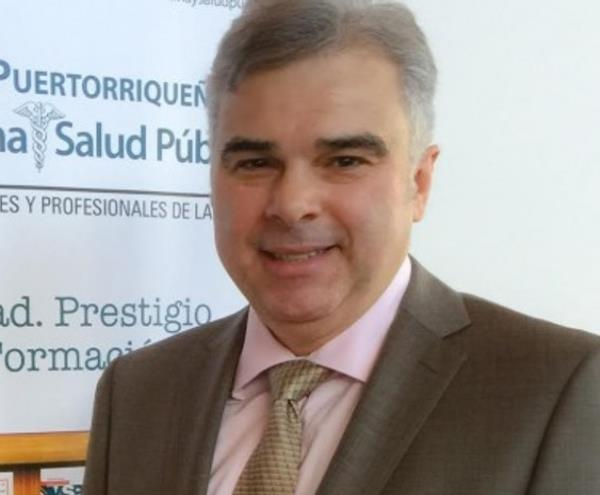 Luis Nieves Garrastegui