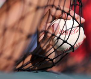 Definen el formato para la serie final del béisbol invernal
