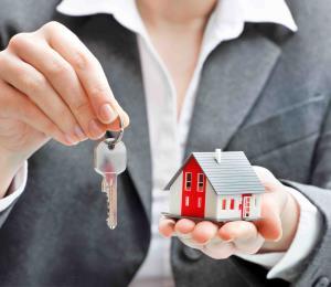 La relevancia de los títulos de propiedad