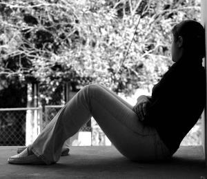 ¿Qué significa ser víctima de violencia doméstica?