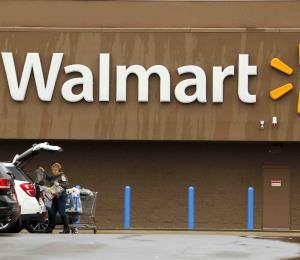 Walmart despide 60 empleados en Puerto Rico