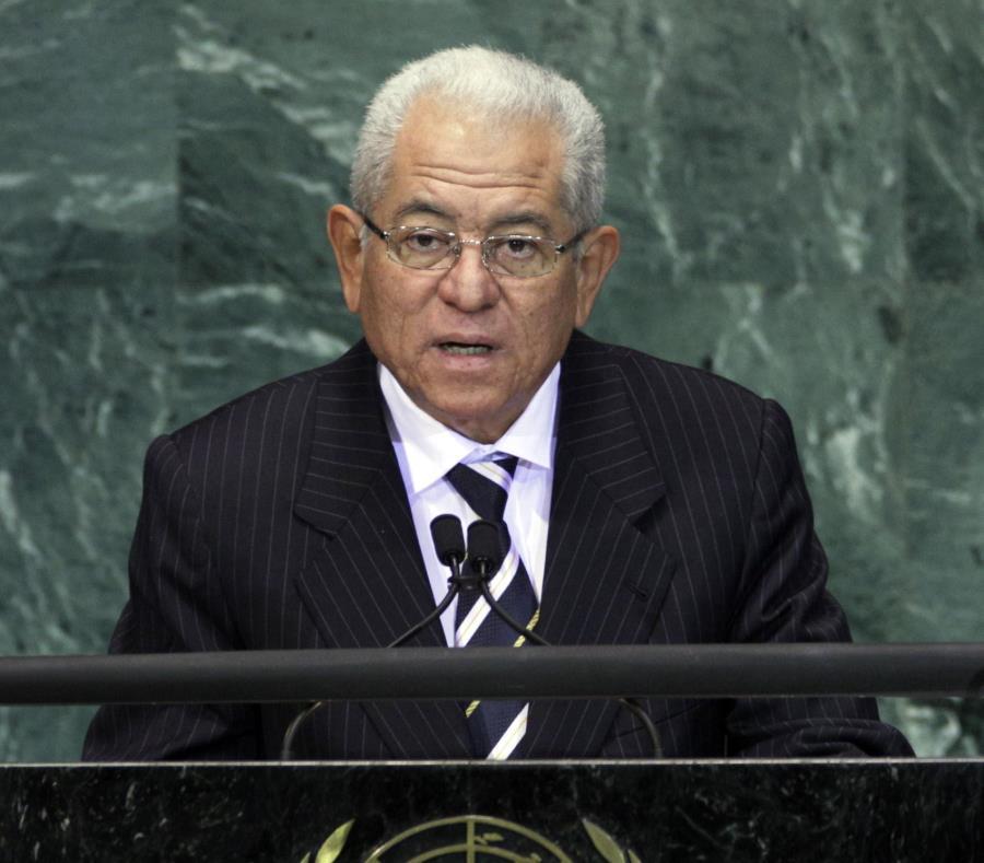 En Conferencia de Desarme, EE. UU. abandona sesión ante intervención de Venezuela