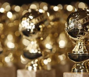 """""""Vice"""" se alza como la favorita en los Golden Globes con 6 nominaciones"""