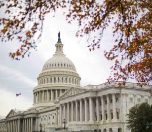 Reforma tributaria y estatus